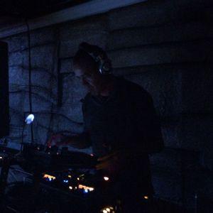 SeSion Mix Samurai Disco Bar DJ Jesus Chirivella