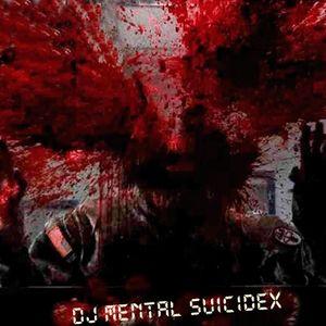 Dj Mental Suicidex - destroys the dancefloor
