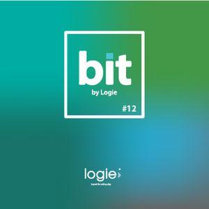 bit by Logie#12. Televisión y deporte en la era digital. Información superpuesta