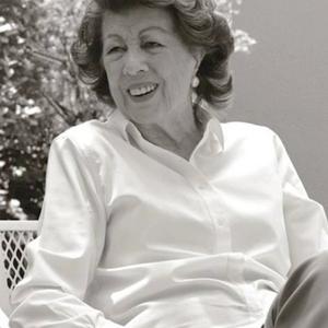 Virginia Armella