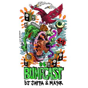 The Bumpcast #6