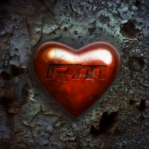 Ricardo Mello - From The Heart (Nov 2011)