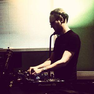 ViBES (ON AiR) @FM-XTRA - 14/04/17 - DJ Frímann