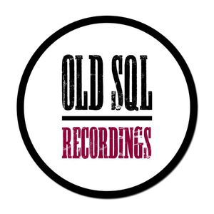 Jordan  Petrof - OLD SQL Sessions_021  on Pure.FM  [ Oct.14 - 2013 - Host Mix -]