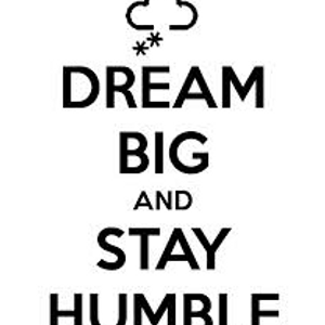 Humble Mix - Bless