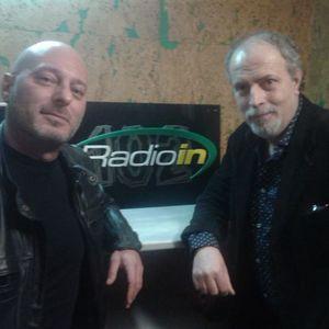 QUI RADIO IN  TRASMISSIONE DEL 4 MARZO  2015  PUNTATA Nr . 635