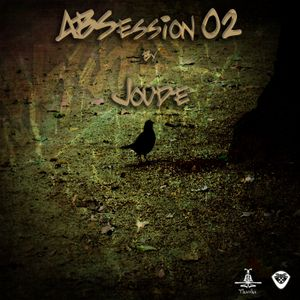 ABSessionVol.2 (2010.12.12) Breakbeat by Joude