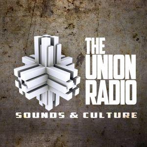 The Union Radio-Episode n 3