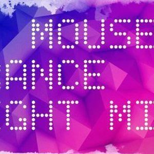 Dj MouSe - Night Trance Mix