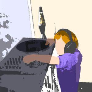 MrSt1klbak Promo Mix 07-07-09