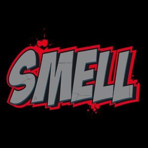Welcome LINE Smell-Selecta