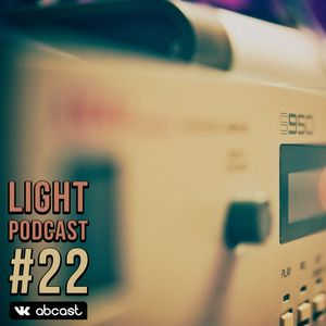 anthony bartone - light podcast #22