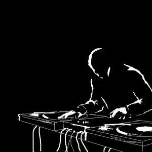 dj farhan - hype mix