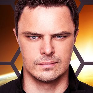 Markus Schulz - Global Dj Broadcast (19 January 2017) With Guests Cosmic Gate