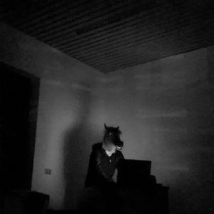 Techno Mix - April 2015
