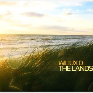 Wiliux D - The Lands And The Seas (July 2010)