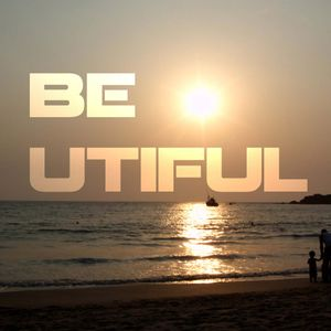 BE - UTIFUL 08
