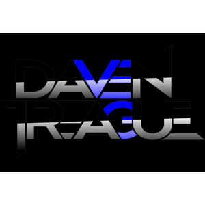 Daven Treagues Weekly Live Mix Podcast Ep003
