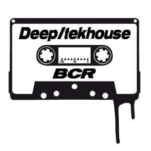Deep/tekhouse
