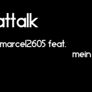 2012-12-02 - Cattalk - MrMarcel2605 & Die4Ever