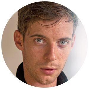 Luke Treadaway: Acting is completely glorious