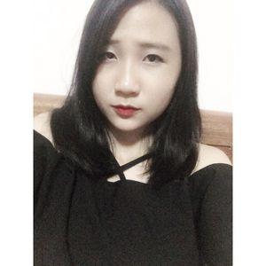 Em Gái Mưa - Triệu Phi Hùng Mix ( Tặng Mèo )