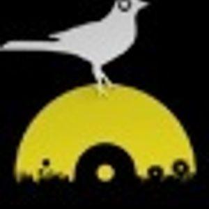 SmItLeR - BYP Mix 02-02-12