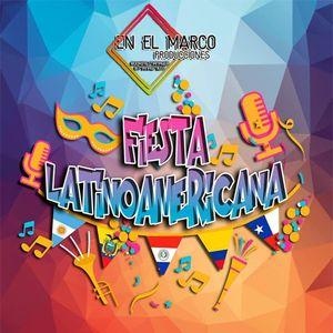 Fiesta_latinoamericana_01102018