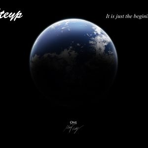 Steyp - It is just the begining...