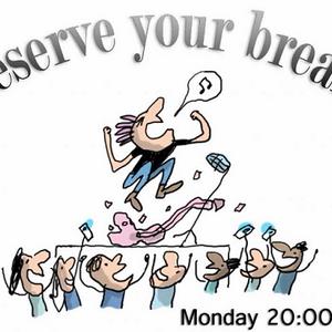 Reserve Your Break_2021-01-04