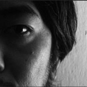 Takaaki Itoh Live @ Berghain Berlín Germany 13.07.2013