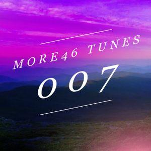 More46 Tunes - 007