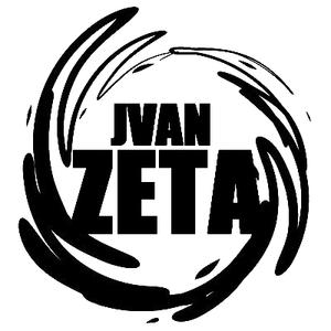 JvanZETA@EtnikDeep
