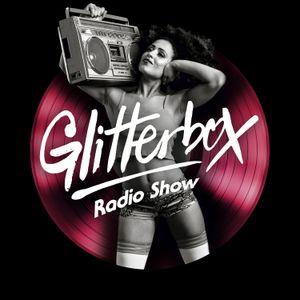 Glitterbox Radio Show 133 presented by Melvo Baptiste