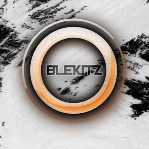 Blekitz - yosake