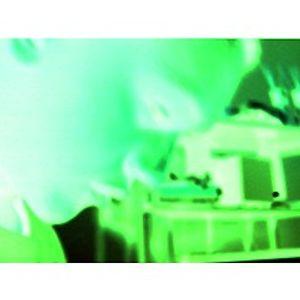 09/03/2010 Dubstep Mixset