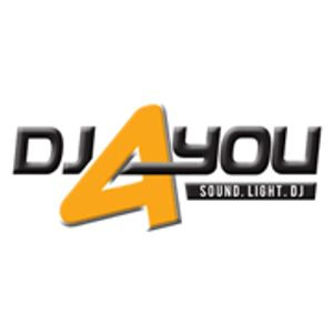 School Ball Party Mix 2016 by DJ4You