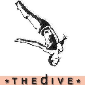 P.M.FM´s THEdIVE Edition 82 @ IbizaSONICA