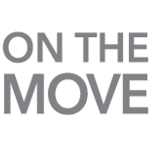We Are On The Move 02