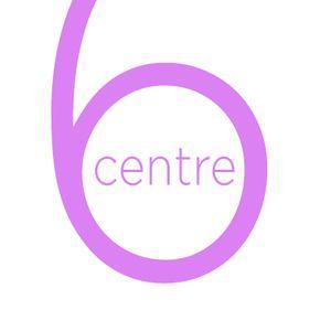 Centre 6