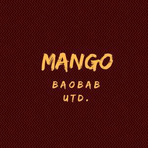 Baobab Selection Nr. 15|| MANGO || World || february 2018