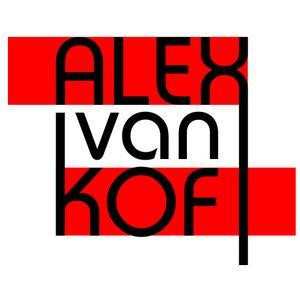 Vankof - Live @ La Gazzetta 2012-01-28