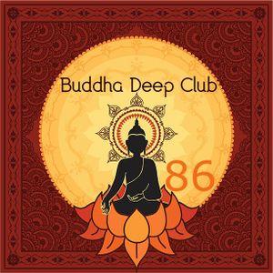 Buddha Deep Club 86