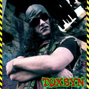 ToxSyn EP