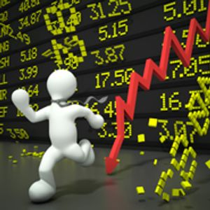 Quite Frankly  'Stock Market Tango'  1/7/16