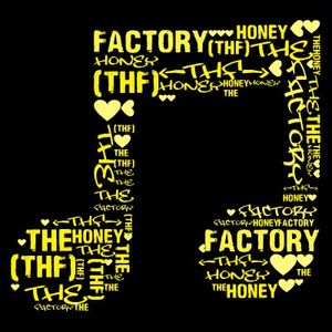 The Honey Factory - The Sweetest Thing (E3)