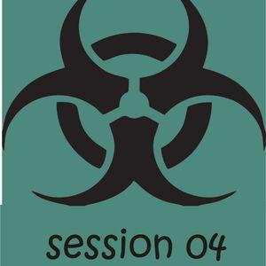 SESSION 04