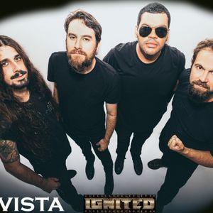 Rock Mania #395 - com Denis Lima, da Ignited - 24/11/19