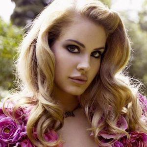 Lana Del Rey Summertime Sadness Dirtgrubs Rerub By Joe Wink Mixcloud