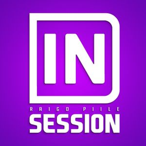 IN Session #003
